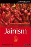 Jainism, Long, Jeffery D., 1845116259
