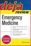 Emergency Medicine, Jang, David H., 0071476253