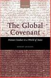 The Global Covenant 9780198296256
