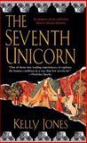 The Seventh Unicorn, Kelly Jones, 0425206254