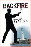Backfire, Kenneth F. Ryan Sr., 1493116258