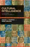 Cultural Intelligence 2nd Edition