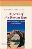 Aspects of the Roman East : Papers in Honour of Professor Fergus Millar FBA, , 250352625X