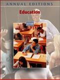 Education 07/08, Fred Schultz, 0073516252