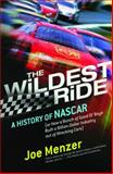 The Wildest Ride, Joe Menzer, 0743226259