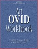 An Ovid, Adams, Charbra Jestin and Katz, Phyllis B., 0865166250