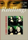Retellings with Free ARIEL CD-ROM, Clarke, Arlene and Clarke, Marlene B., 0072996250