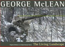 George McLean, Virginia M. Eichhorn and Adam Duncan Harris, 0864926251