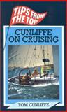 Cunliffe on Cruising, Tom Cunliffe, 0924486252