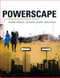 Powerscape : Contemporary Australian Politics, Vromen, Ariadne and Gauja, Anika, 1741756251