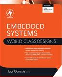 Embedded Systems, , 0750686251