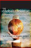 The Globalization of Corporate Governance 9780754646259