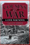Cousins at War, Ralph Beebe, 1475986254