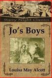 Jo's Boys, Louisa May Alcott, 1482366258