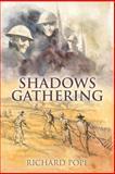Shadows Gathering, Richard Pope, 1494866250