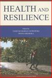 Health and Resilience, , 8323336253