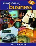 Introduction to Business 9780324186260