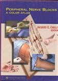 Peripheral Nerve Blocks : A Color Atlas, , 0781716268