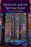 Mysticism and the Spiritual Quest