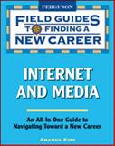 Internet and Media, Matters, Print and Kirk, Amanda, 081607626X