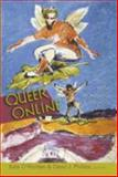 Queer Online : Media Technology and Sexuality, O'Riordan, Kate and Phillips, David J., 0820486264