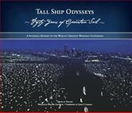 Tall Ship Odysseys, David A. Taylor, 0939526263