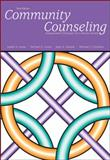 Community Counseling : Empowerment Strategies for a Diverse Society, D'Andrea, Michael J. and Daniels, Judy A., 0534506267