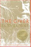 The Giver, Lois Lowry, 0544336267