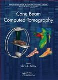 Cone Beam Computed Tomography, , 143984626X