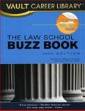 Law School Buzz Book 2009, Carolyn Wise, 1581316267