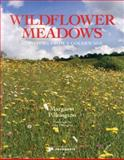 Wildflower Meadows, Margaret Pilkington, 1906506264