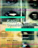 Public Speaking 9780155016262