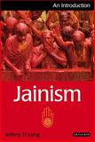 Jainism, Long, Jeffery D., 1845116267