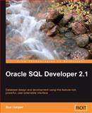 Oracle SQL Developer 2. 1, Harper, Sue, 1847196268