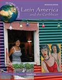Global Studies: Latin America and the Caribbean, Goodwin, Paul, 0078026261