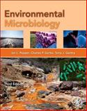 Environmental Microbiology, Pepper, Ian L. and Gerba, Charles P., 0123946263