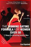 The Winning Dating Formula for Women Over 50, Lisa Copeland, 1492746266