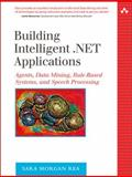 Building Intelligent . NET Applications 9780321246264