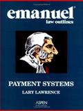 Payment Systems, Lawrence, Lary, 0735546266
