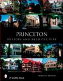 Princeton, Marilyn Menago, 0764326260