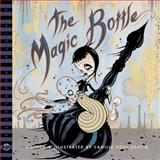 The Magic Bottle, Camille Rose Garcia, 1560976268