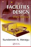 Facilities Design 3rd Edition