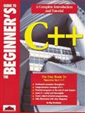 The Beginner's Guide to C++, Yaroshenko, Oleg, 1874416265