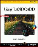 Using LANDCADD, Gordon, Kent, 0827386265