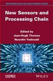 New Sensors and Processing Chain, Thomas, 1848216262