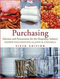 Purchasing Package (Includes Text and NRAEF Workbook), Feinstein, Andrew H., 0471706264