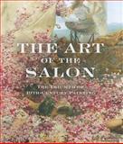 The Art of the Salon, Norbert Wolf, 3791346261