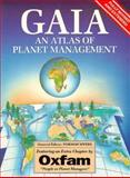 Gaia, Norman Myers, 0385426267