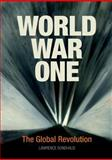 World War One, Lawrence Sondhaus, 0521736269