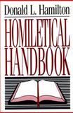 Homiletical Handbook